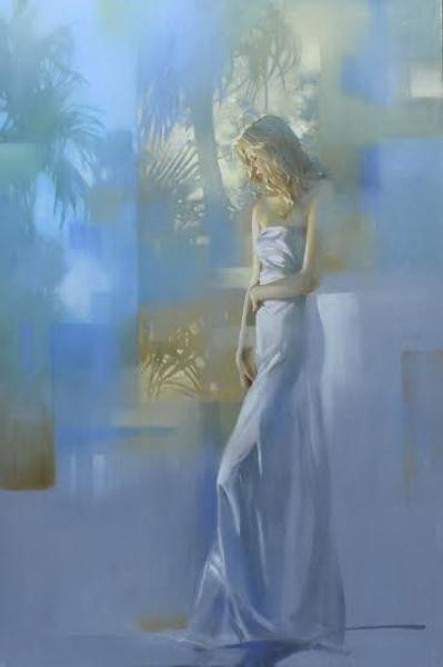 Sunlite Paradise