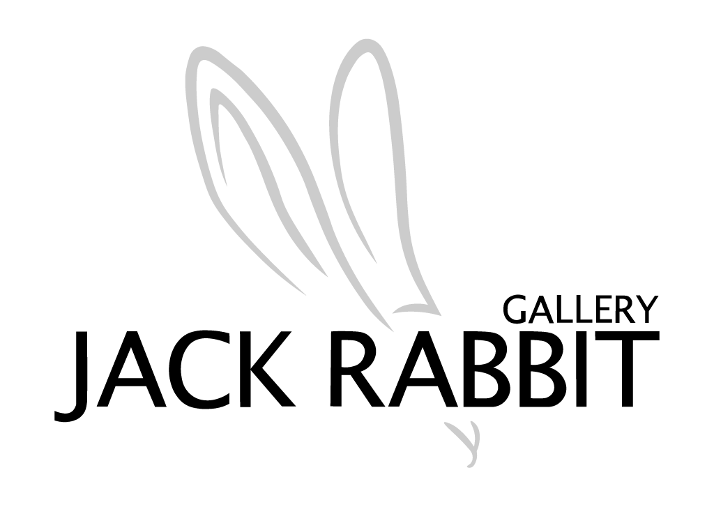 Jack Rabbit Gallery